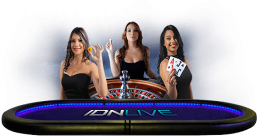 Online Live Casino Games Suitable for Beginners