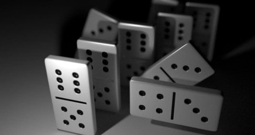 4 Tips To Win Playing AduQ On Online Domino Sites