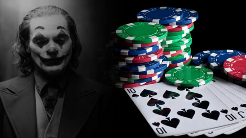 Advantages and Advantages of Playing IDN Poker Using APK