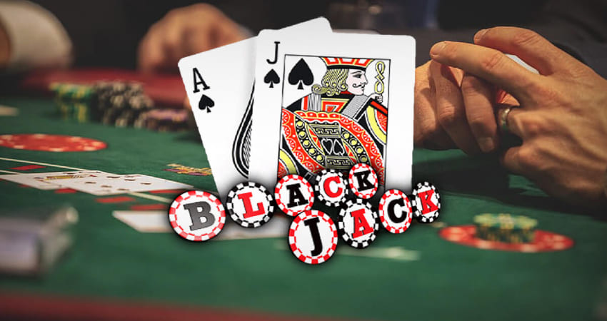Beginner's Guide to Advanced How to Play Blackjack