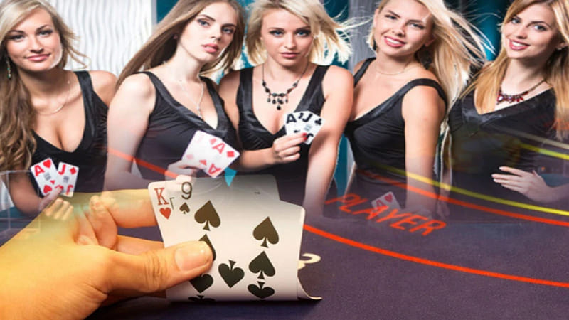 Benefits of Being an Online Gambling Site Owner