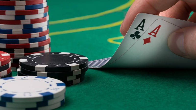 Challenges for Prospective Members of Online Gambling Sites