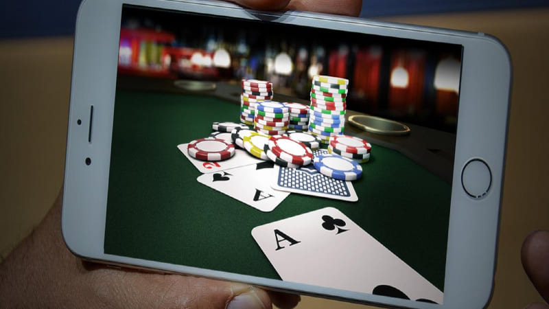 Characteristics of a Trusted Idn Poker Site