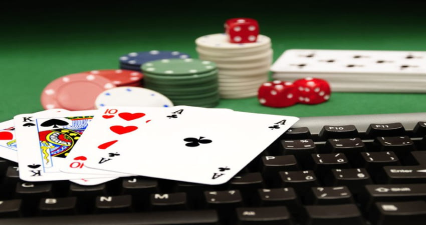 Cheap Deposits With The Most Trusted Online Idn Poker