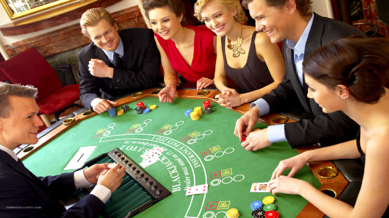 Choose the Right Indonesian Online Poker Agent