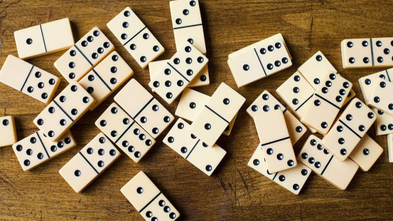 Famous Online Ceme Gambling Agents in Indonesia and the Internet