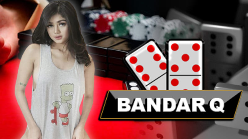 Follow This Simple Way To Register A Bandarqq Game Account