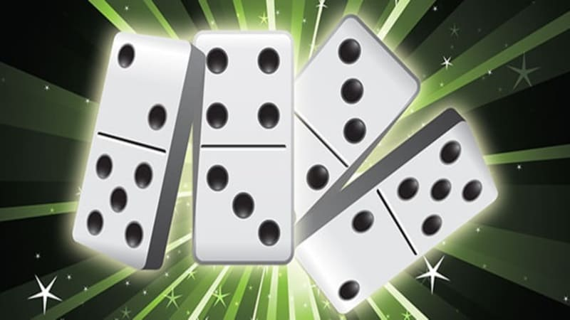 Get Advantages Playing Dominoqq Online