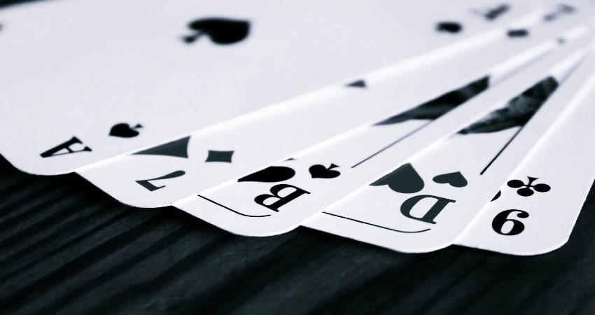 Get to know Trusted QQ Poker