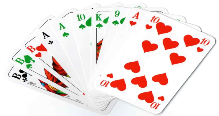 Guide to choosing an online poker gambling agent with the best features