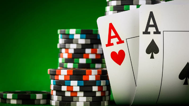 Here's How to List the Best Online Poker Gambling Sites