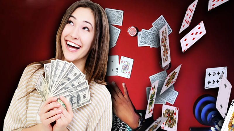 How to Choose the Most Trusted and Best Online Poker Site