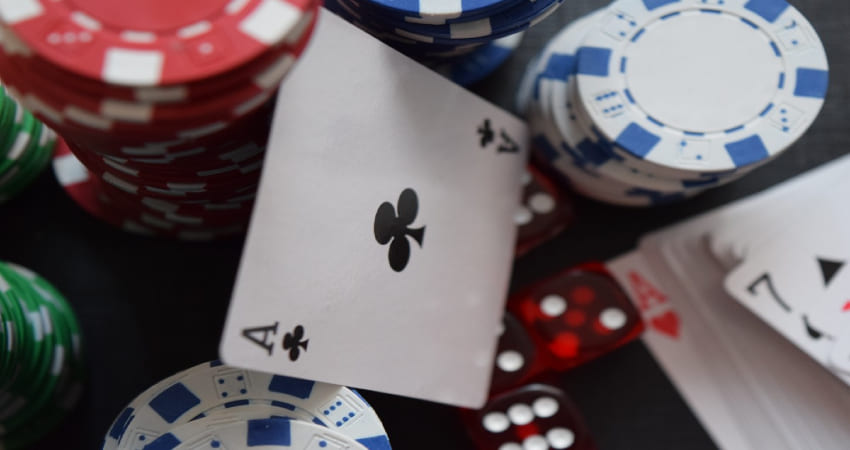 How to Find Trustworthy Online Poker Sites