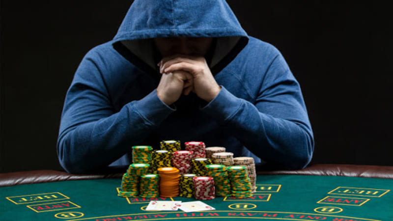 How to Get Advantages of Playing on the IDN Poker Site
