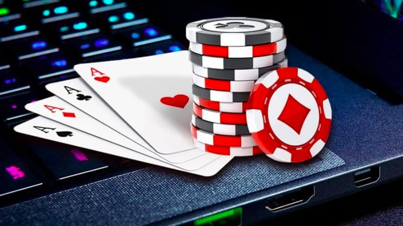 How to Increase the Chances of Winning Playing Online Poker Gambling