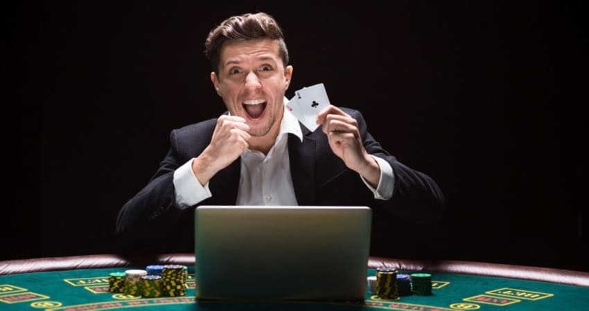 How to Win and Continue to Play IDN Poker Online Gambling