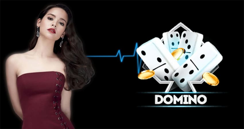 Make preparations before playing Dominoqq to keep winning