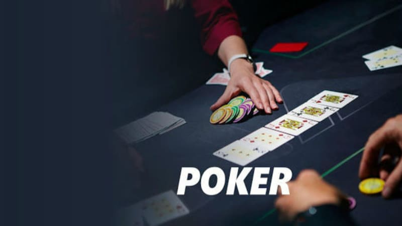 Methods of Playing Poker Online to Win with Easy Secrets