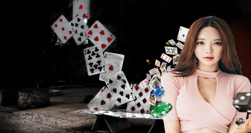 Online Poker Gambling Games Are Not Always Rated Negatively