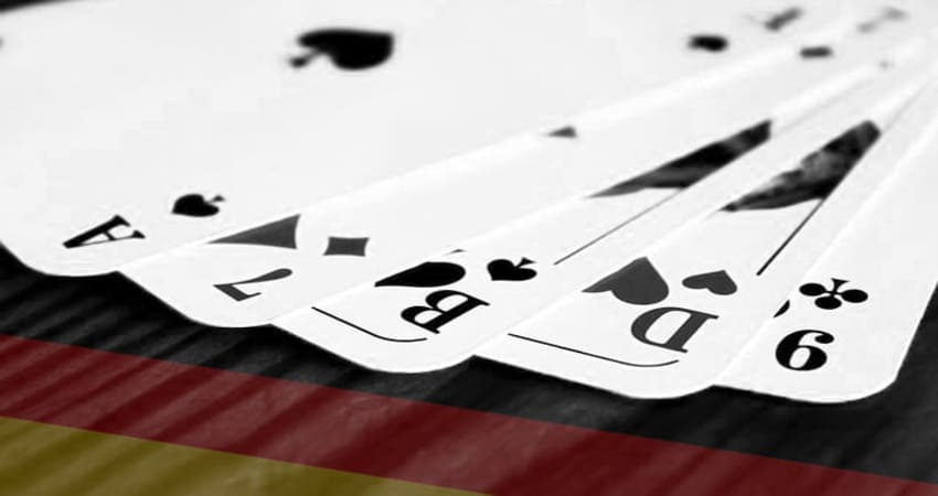 Playing Poker Online Winning Continues It Turns Out Easy to Do