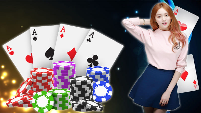 Practical Tips for Beginners to Appear in Trusted Online Poker