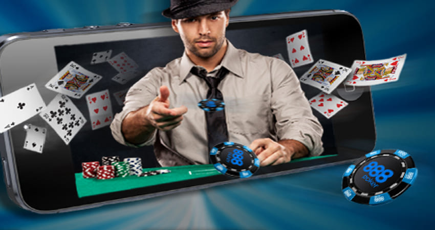 Profit Join With the Best Online Poker Sites