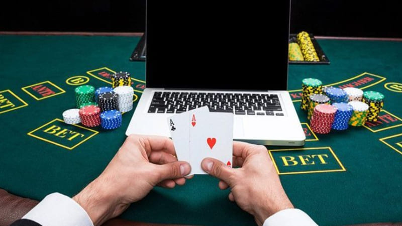 Rules and How to Play Online Gambling at Bandar Poker Indonesia