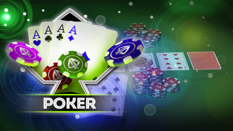Some Community Questions When Becoming New Online Poker Members