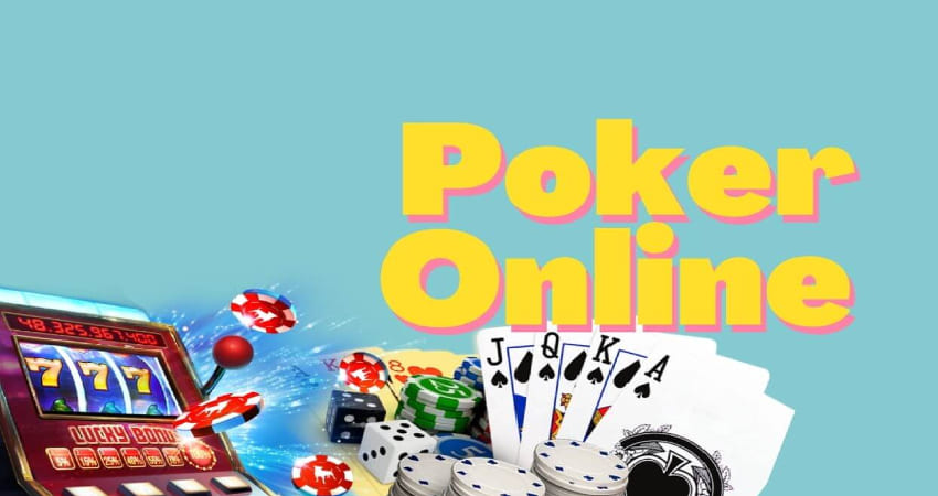 Techniques for Playing Online Poker Gambling to Get Big Profits