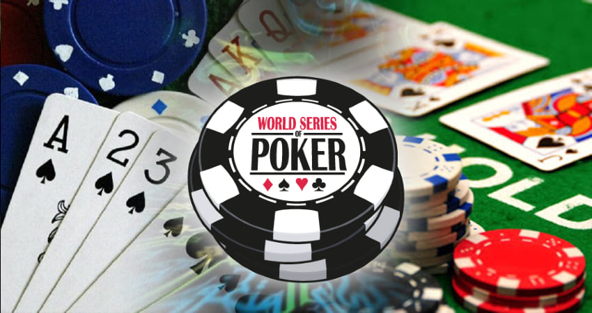 The Most Trusted Online Poker Agent Site with Abundant Bonuses