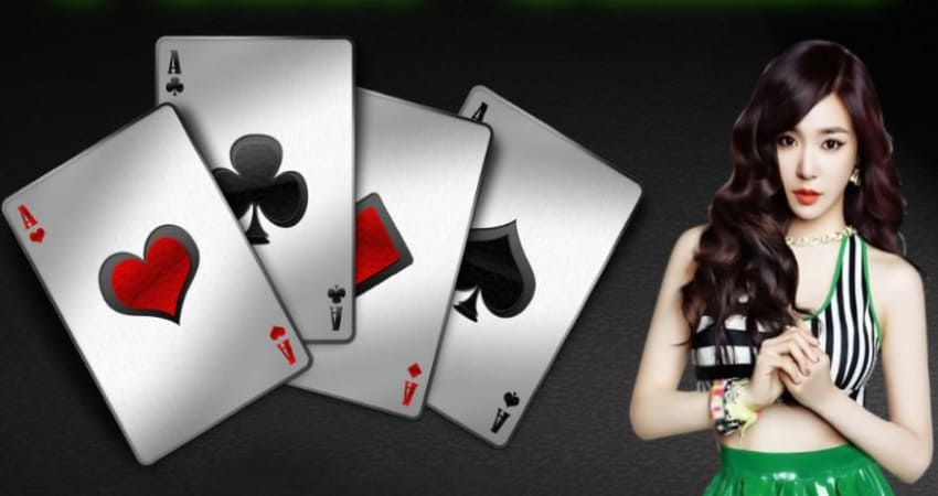 The Right Solution for Overcoming Positive Internet When Playing Poker