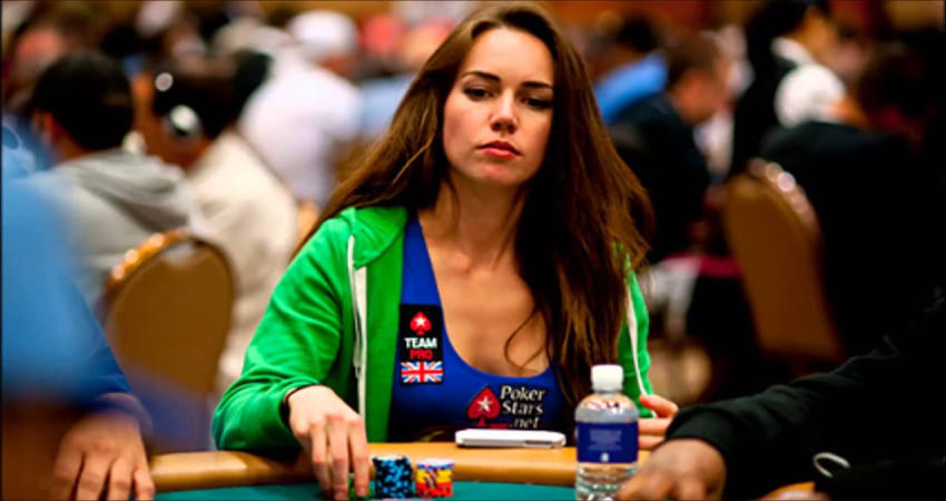 Tips for becoming a member of an online poker site