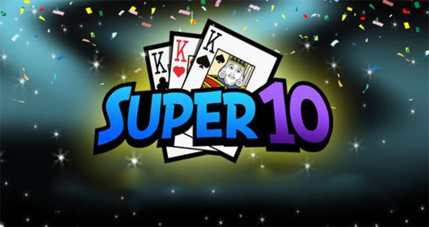 Tips to Win Playing Super 10 Online IDNPLAY Card Gambling Real Money