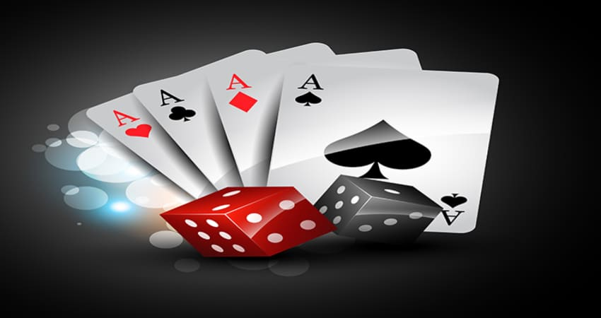 Tricks & Tips for Playing Online Poker Gambling to Easily Achieve Victory