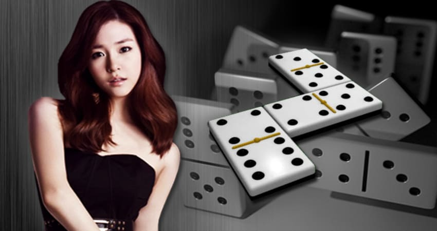 Tricks and techniques to win playing Domino QQ