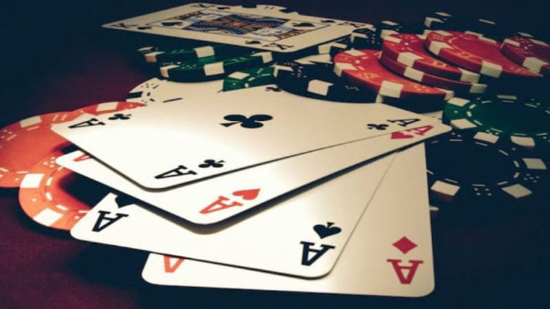 Tricks for Choosing High-Quality Types of Online Gambling Sites