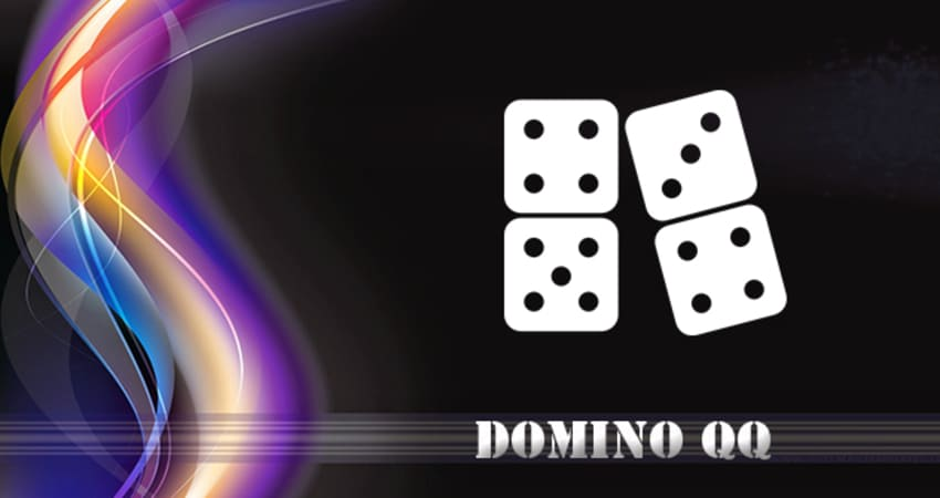 Tricks to Get Advantages of Playing DominoQQ Online