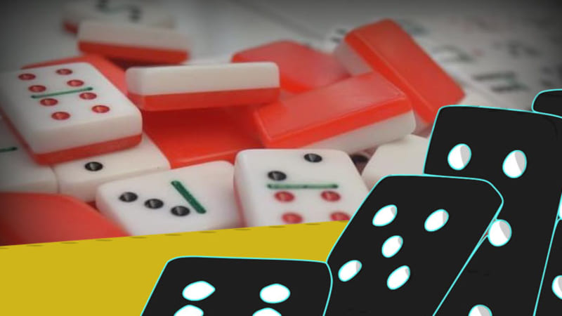 Want to Win Playing Online Gambling, Find How to Play it