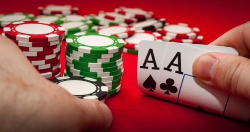 Which online poker site is best for you