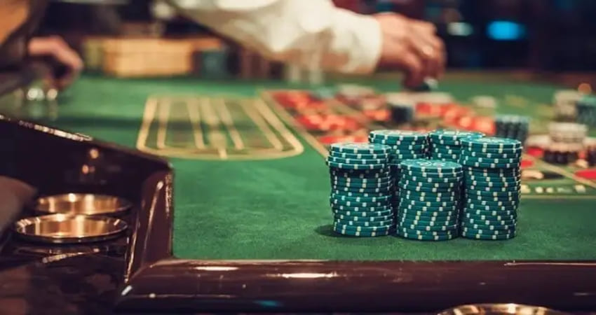 Tricks to Win Playing Online Casino Gambling Every Day