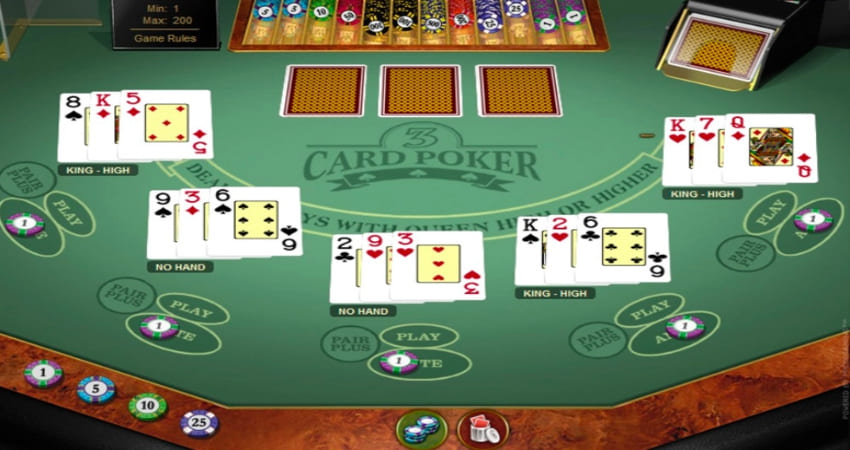 Special Tips and Tricks for Playing Sbobet Casino Gambling to Win