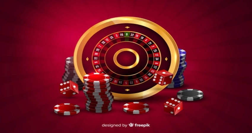 Main Advantages of Playing Blackjack Online