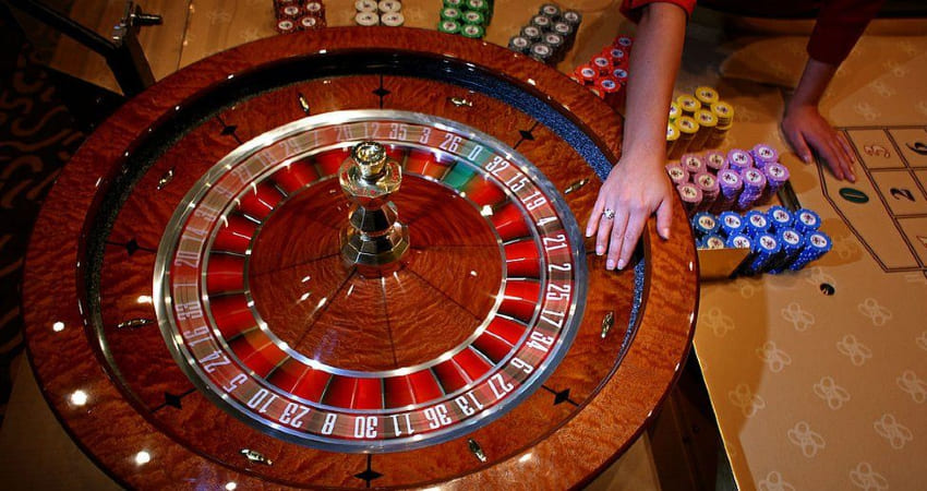 Interesting Facts on Online Casino and Online Togel