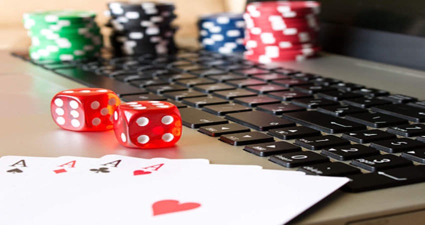 The flow of Download Poker Apk for lay players Easily