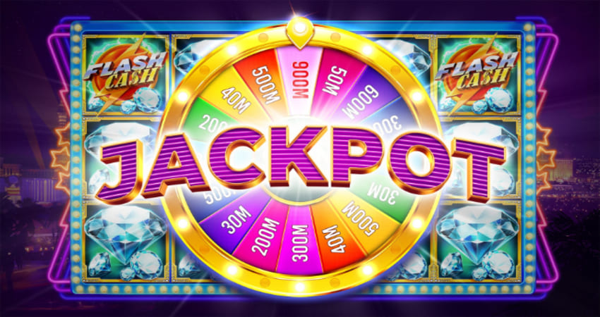 The most complete and best online slot gambling agent in Indonesia