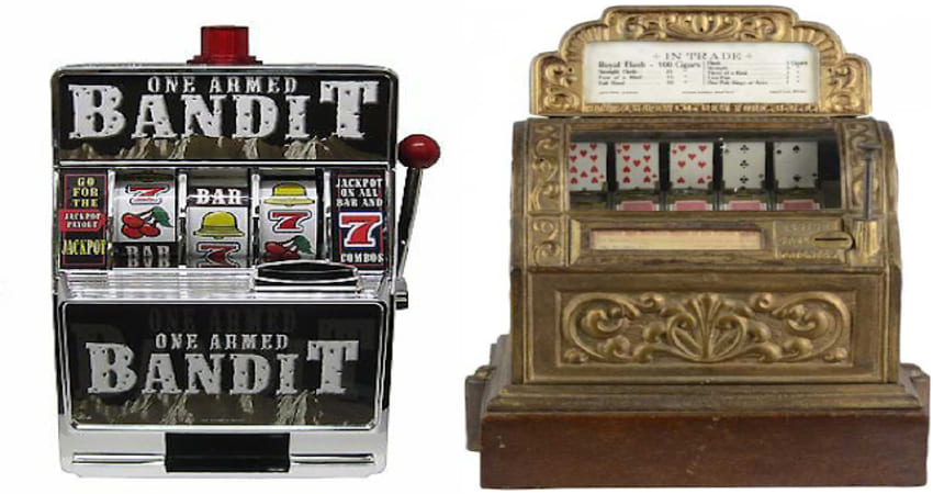 Steps to register and play real money online slot gambling