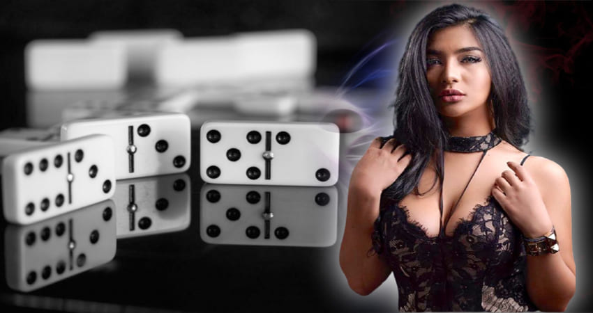 Translucent Techniques and Strategies to Win Trusted Domino Qq Bets