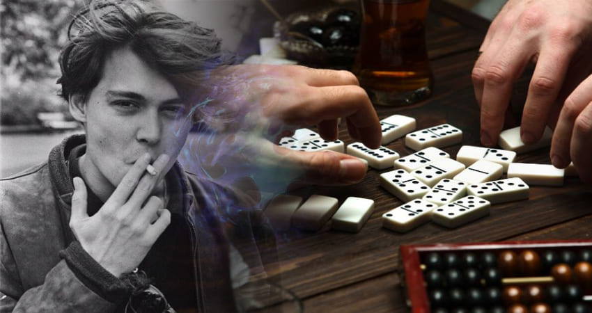 Want to be lucky in appearing online gambling, find ways to play it