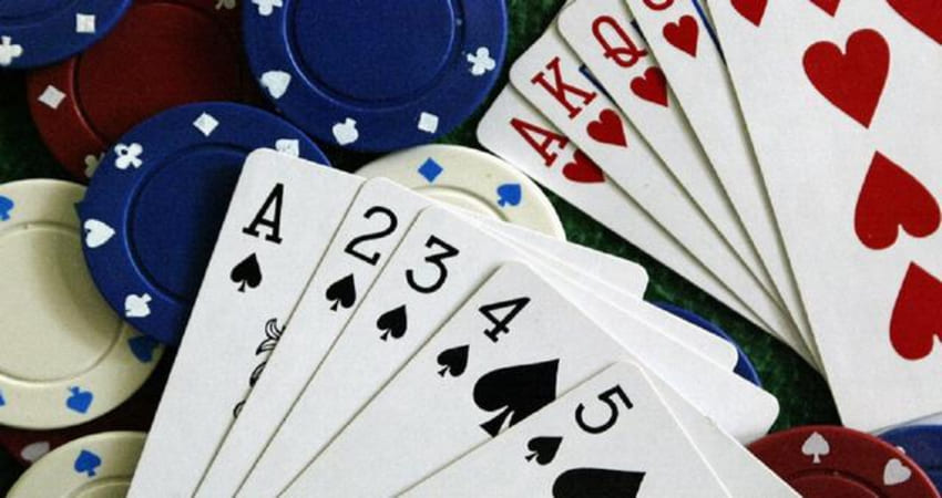 Online Poker Livechat Terms Correctly and Quickly Responded to