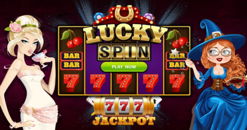 Indonesia's most trusted online gambling site information
